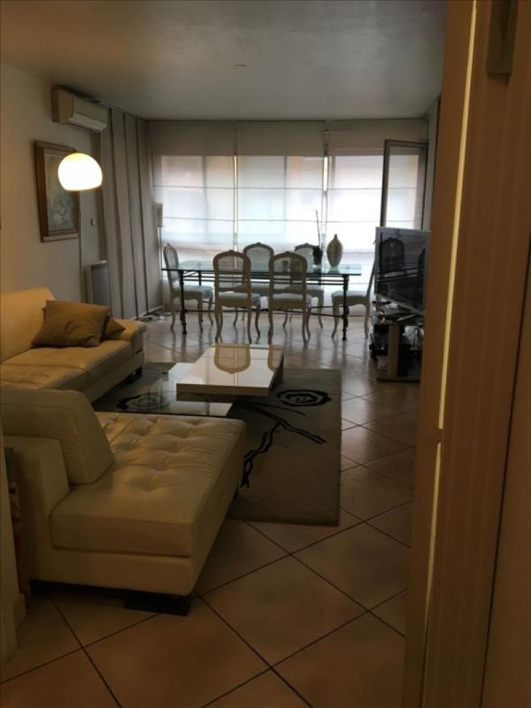 Vente appartement Toulouse 525200€ - Photo 6