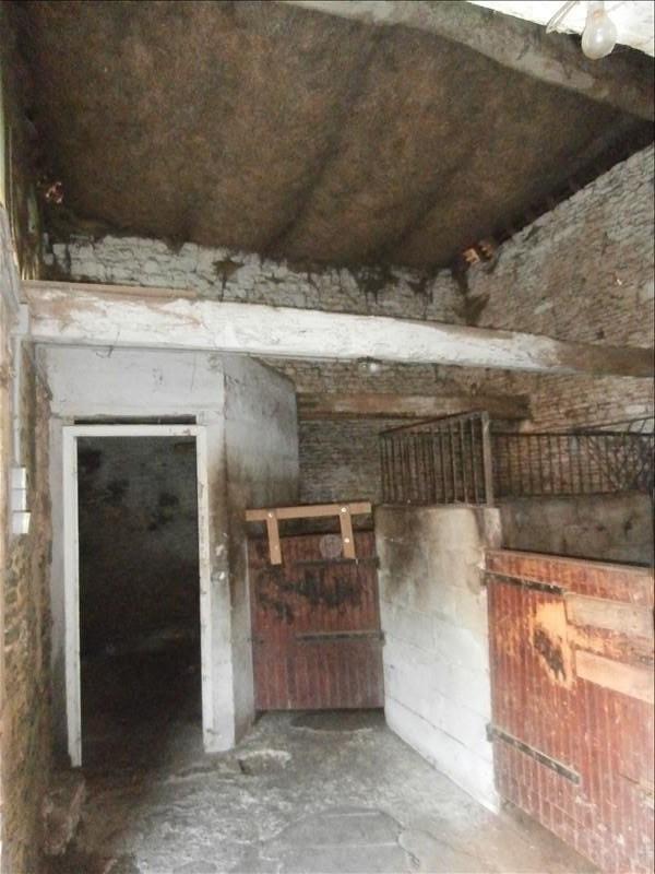 Vente maison / villa Caen 102600€ - Photo 3