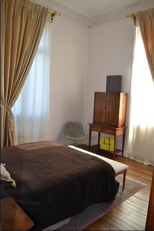 Immobile residenziali di prestigio casa Courseulles sur mer 1850000€ - Fotografia 8