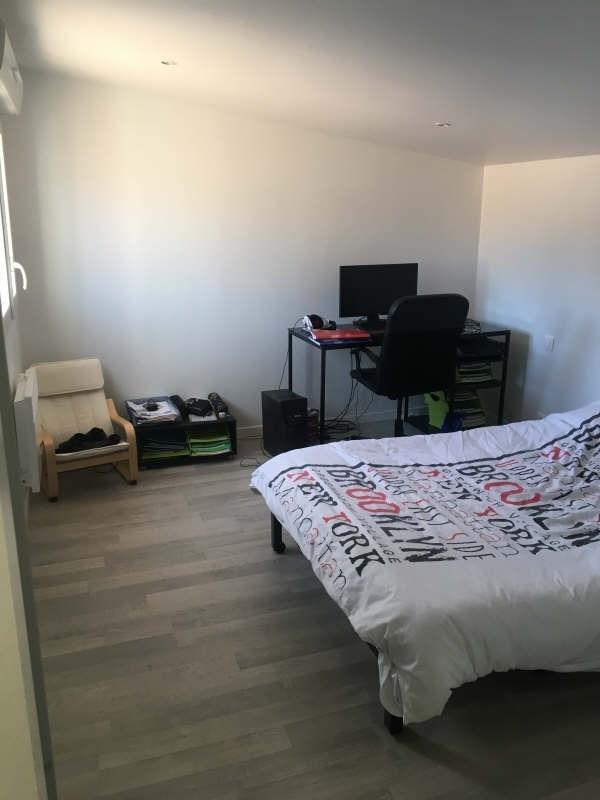Location appartement Gemenos 810€ CC - Photo 3