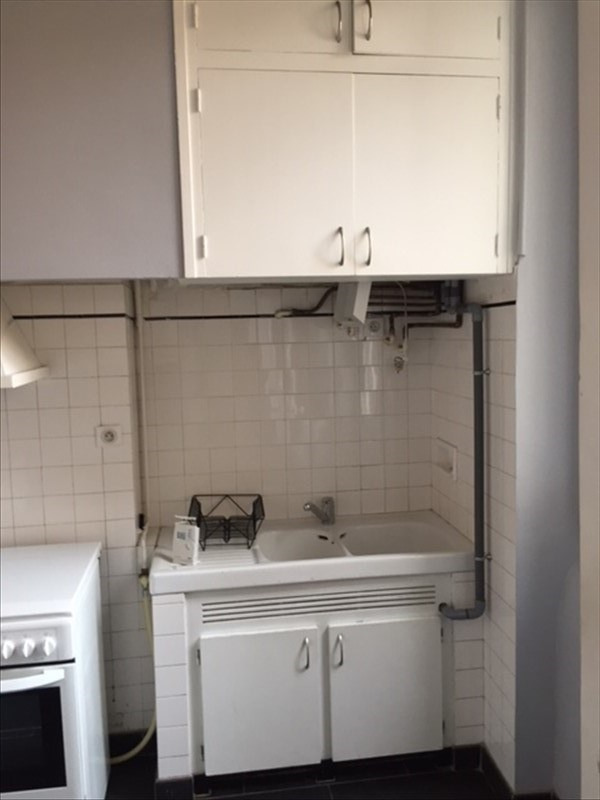 Location appartement Toulouse 1 070€ CC - Photo 10