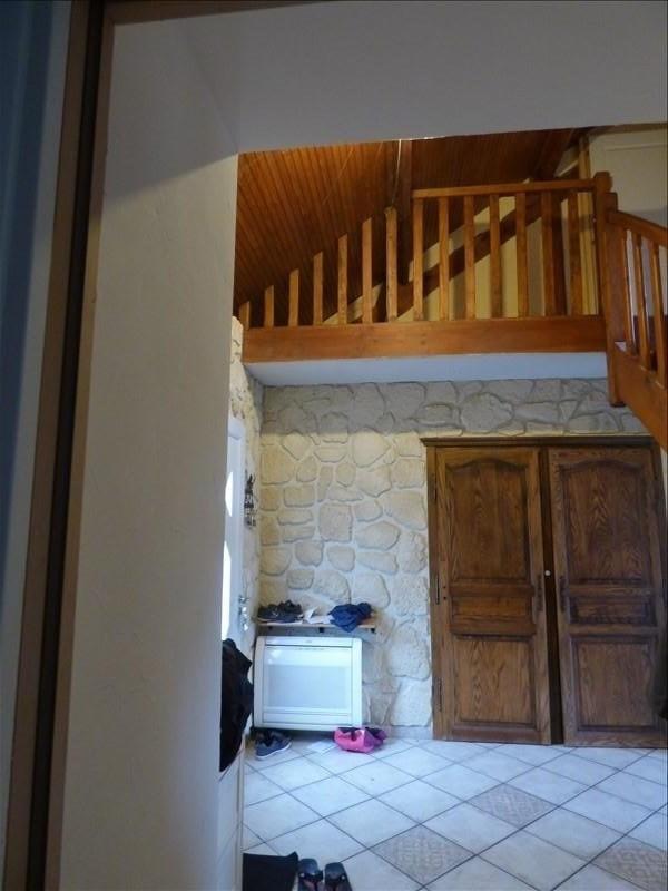 Sale house / villa La ferte sous jouarre 326500€ - Picture 4