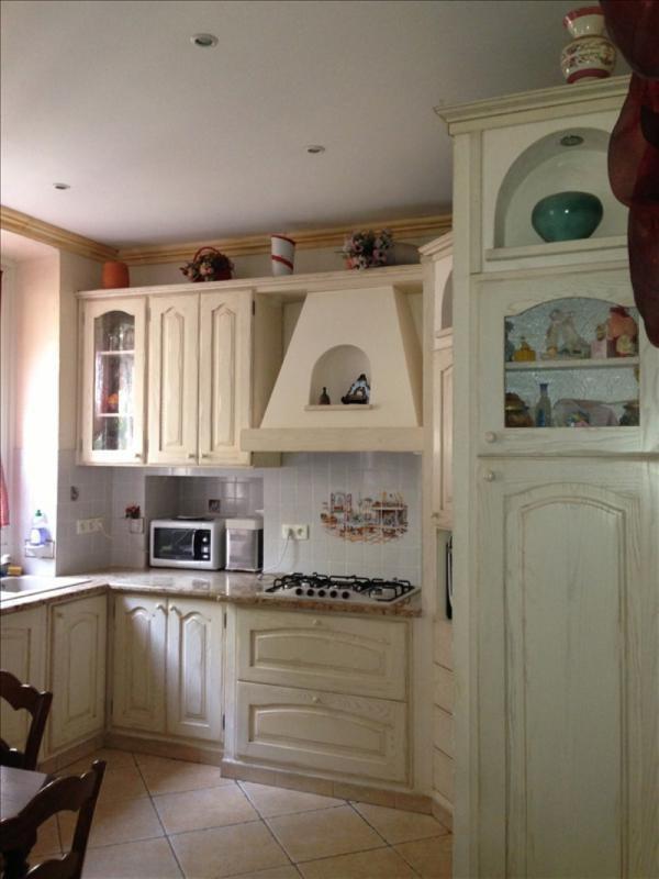 Vente appartement Menton 295000€ - Photo 1