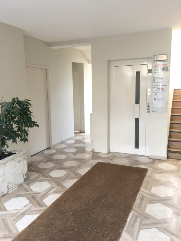 Location bureau Montreuil 590€ CC - Photo 10