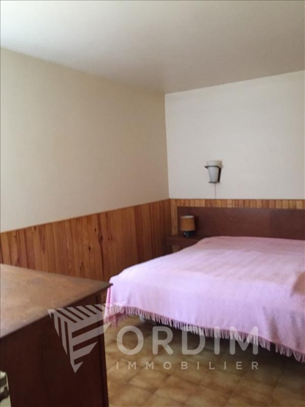 Vente maison / villa Bleneau 27000€ - Photo 6