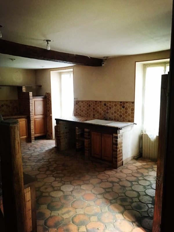 Sale house / villa Le chatelet en brie 233500€ - Picture 10