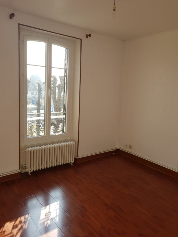 Rental apartment Montigny-sur-loing 600€ CC - Picture 3