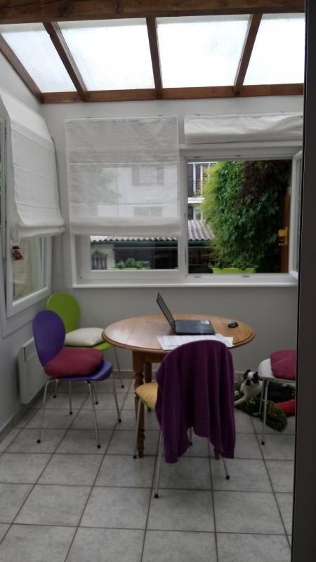 Venta  casa Mulhouse 244000€ - Fotografía 2
