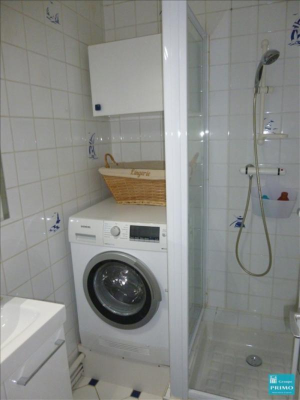 Vente appartement Verrieres le buisson 405000€ - Photo 8
