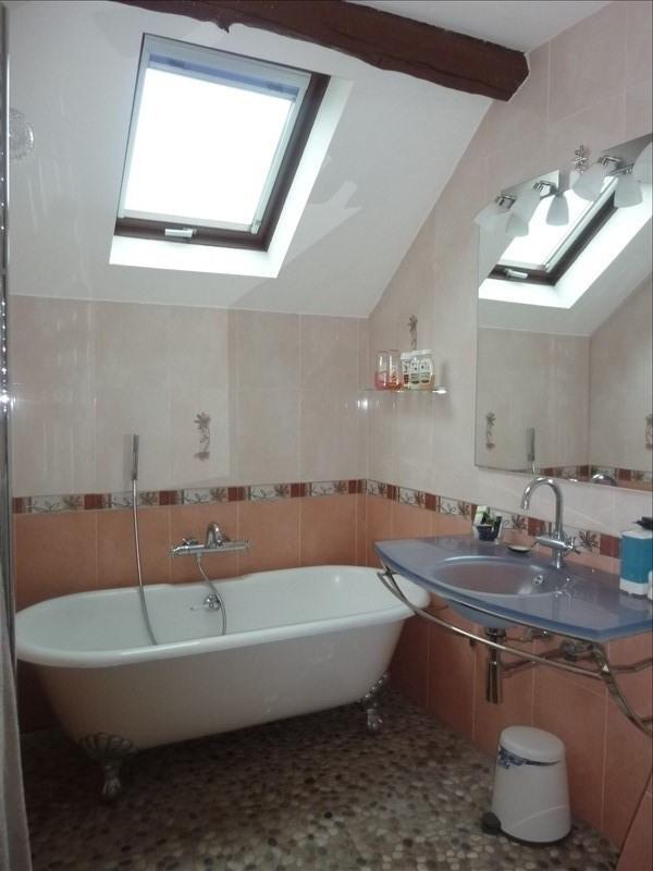 Sale house / villa Moissy cramayel 240000€ - Picture 8
