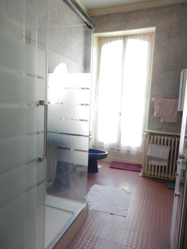 Vente maison / villa Le mans 274300€ - Photo 8