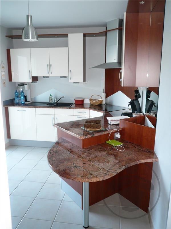 Sale house / villa Notre dame de monts 314900€ - Picture 11
