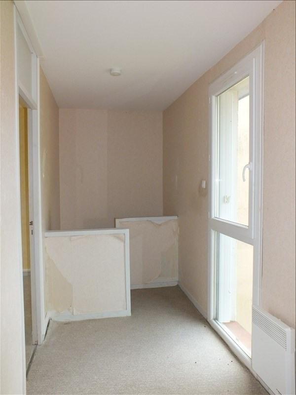 Sale house / villa Cazes mondenard 81750€ - Picture 7