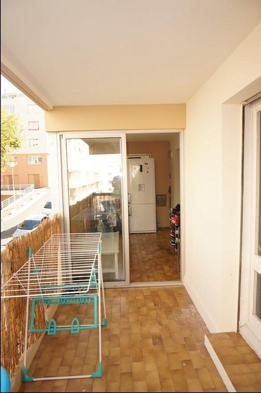 Venta  apartamento Marseille 11ème 130000€ - Fotografía 2