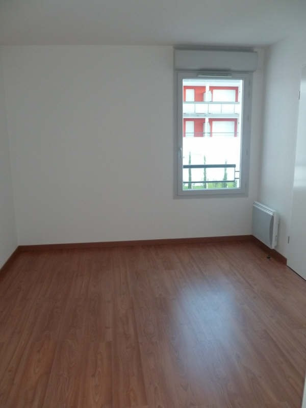 Rental apartment Toulouse 533€ CC - Picture 6