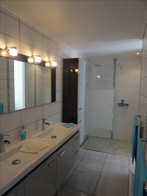 Sale house / villa Bergerac 209000€ - Picture 7