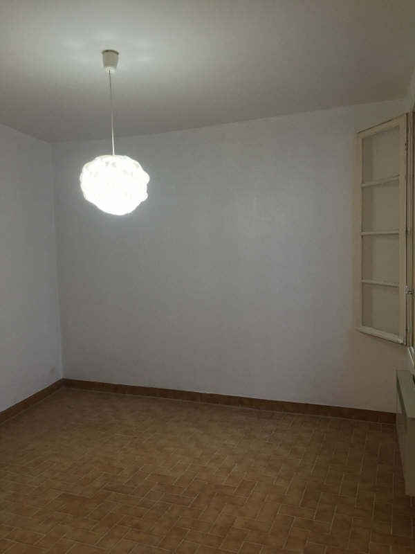 Location appartement Toulouse 449€ CC - Photo 2
