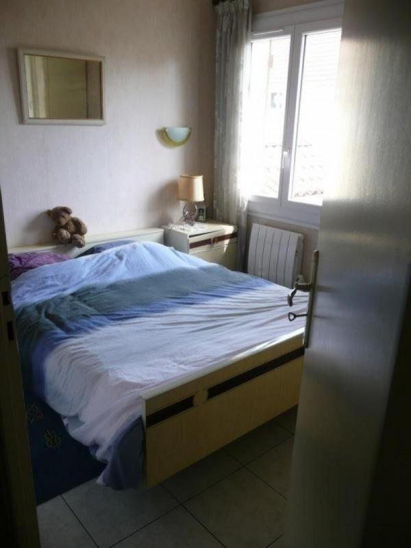 Vente maison / villa Tarbes 190800€ - Photo 4
