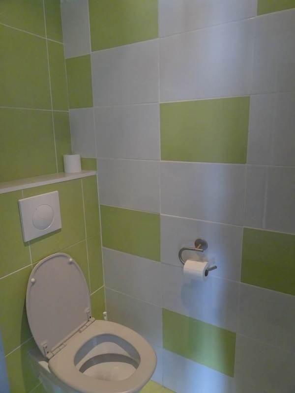 Sale house / villa Vetraz-monthoux 549000€ - Picture 13