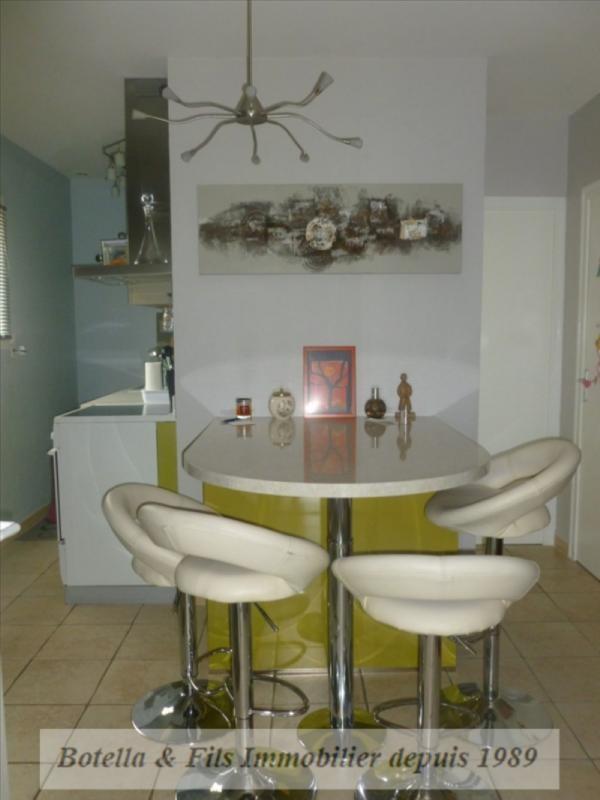 Vendita casa Vallon pont d arc 237500€ - Fotografia 5