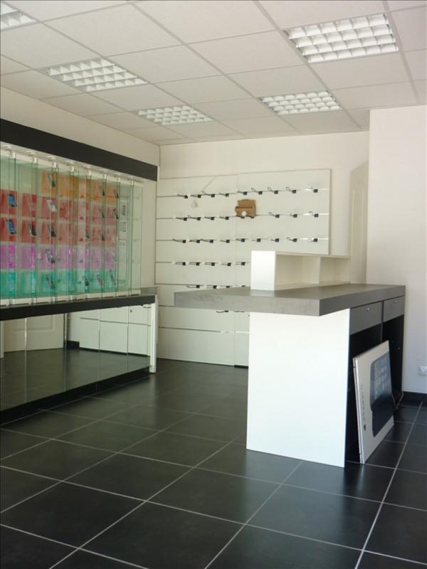 Location boutique Mortagne au perche 450€ HT/HC - Photo 3