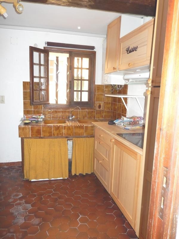 Location maison / villa Roquebrune sur argens 550€ CC - Photo 5