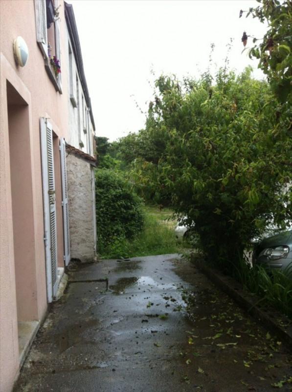 Location appartement Brie comte robert 460€ CC - Photo 5