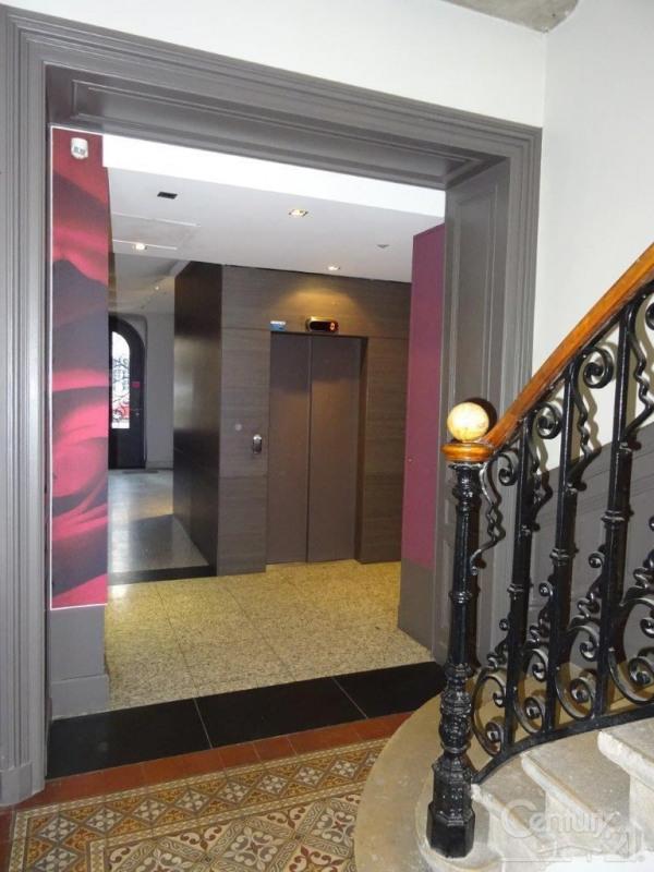 Vente de prestige appartement Lyon 6ème 1150000€ - Photo 16