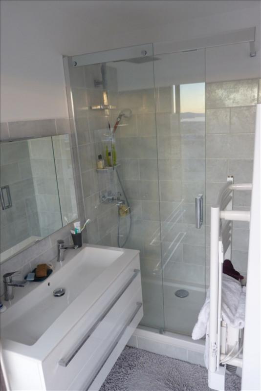 Vente de prestige appartement Toulon 765000€ - Photo 6