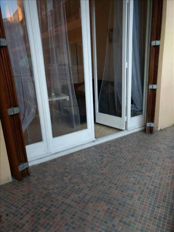 Продажa квартирa Vallauris 93340€ - Фото 4