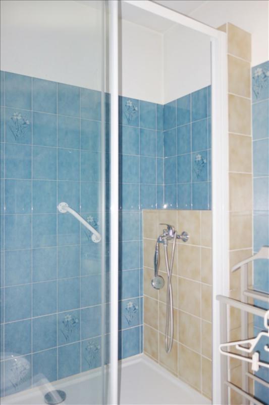 Verhuren  appartement Valette du var 750€ CC - Foto 9