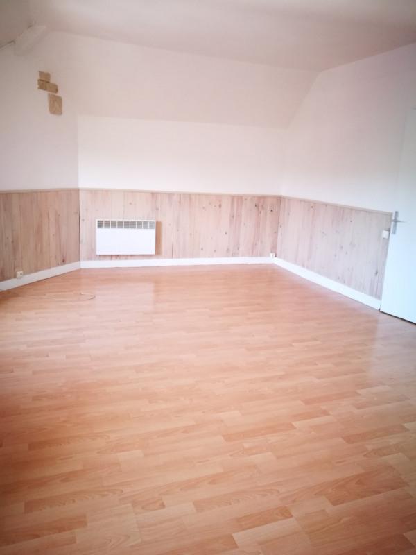 Location appartement Melun 500€ CC - Photo 3