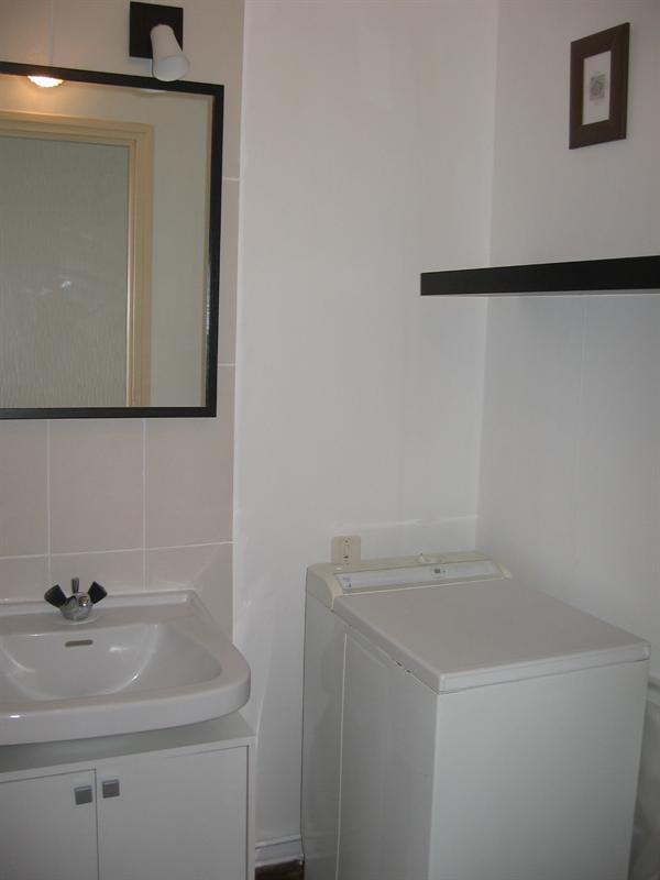 Location vacances appartement Mimizan plage 300€ - Photo 7