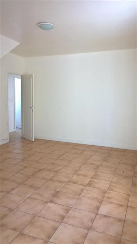 Vente appartement Choisy le roi 160 000€ - Photo 2