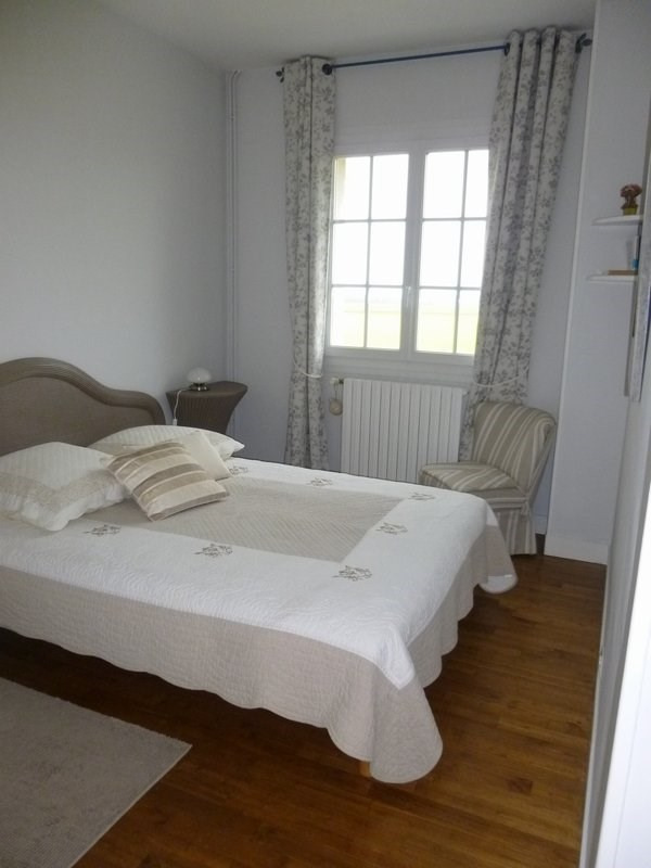 Vente maison / villa Basly 462000€ - Photo 6