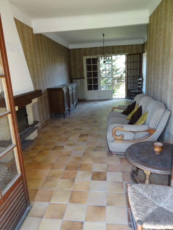 Vente maison / villa Beauchamp 285000€ - Photo 5