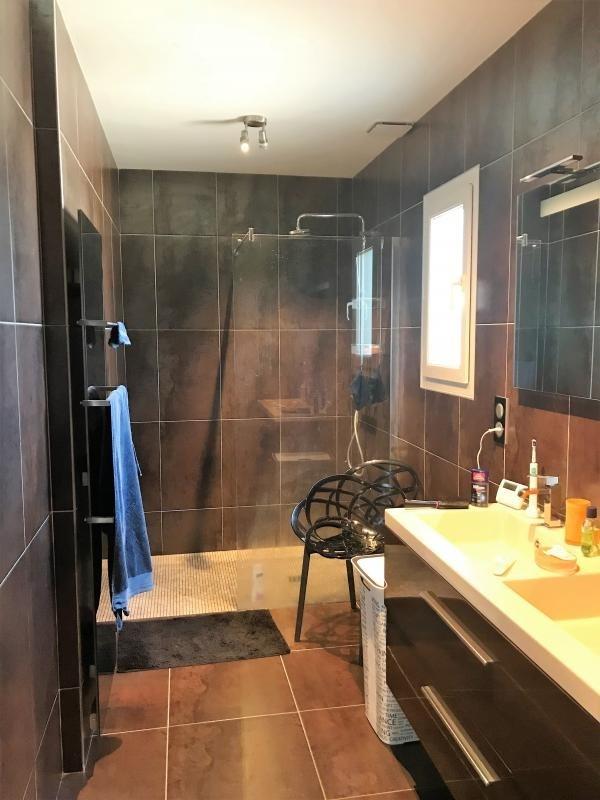 Sale house / villa St remy en mauges 184900€ - Picture 4