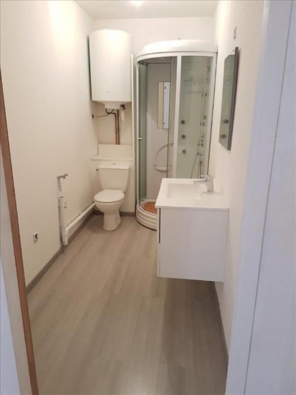 Vente appartement Soissons 75000€ - Photo 2