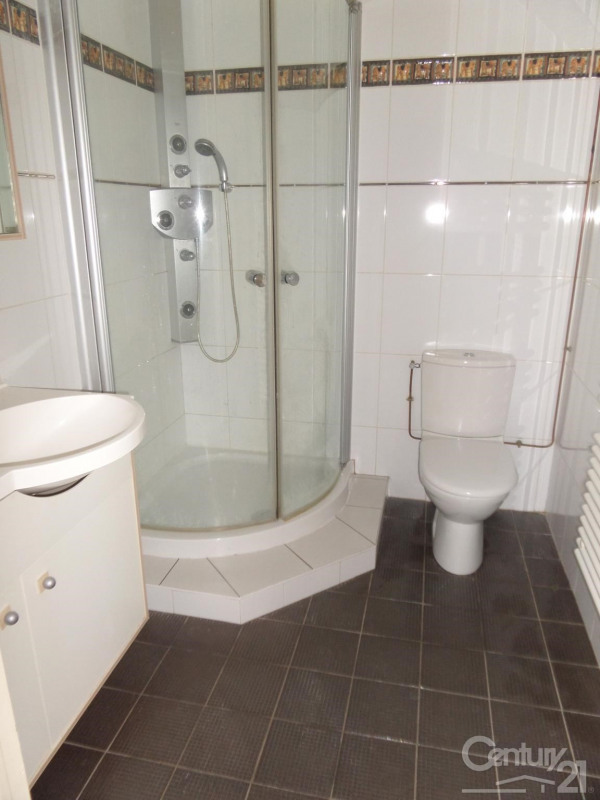 Location appartement 14 490€ CC - Photo 3