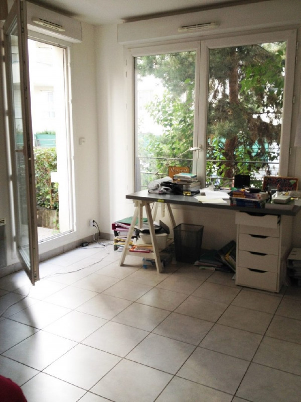Sale apartment Lyon 8ème 119 000€ - Picture 5