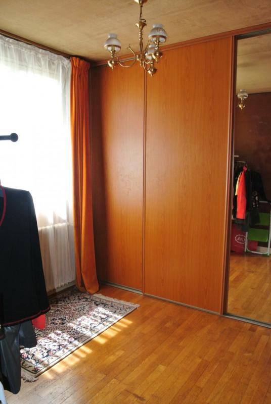 Sale house / villa Villemomble 565000€ - Picture 10