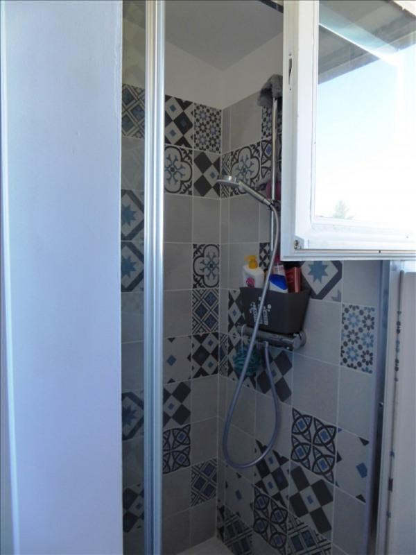 Vente appartement Lyon 8ème 139000€ - Photo 6