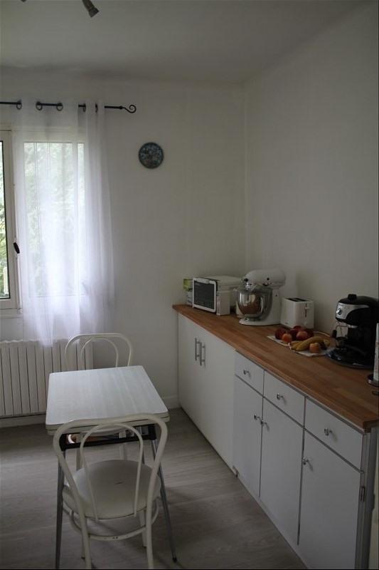 Verkoop  huis Maintenon 211000€ - Foto 4