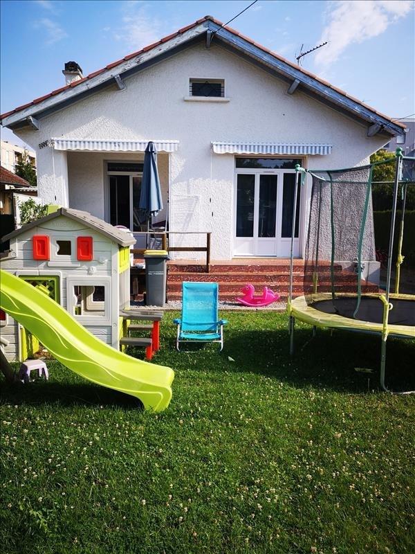 Vente maison / villa Pau 266000€ - Photo 1