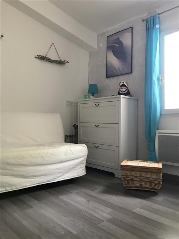 Sale apartment Salon de provence 178000€ - Picture 5