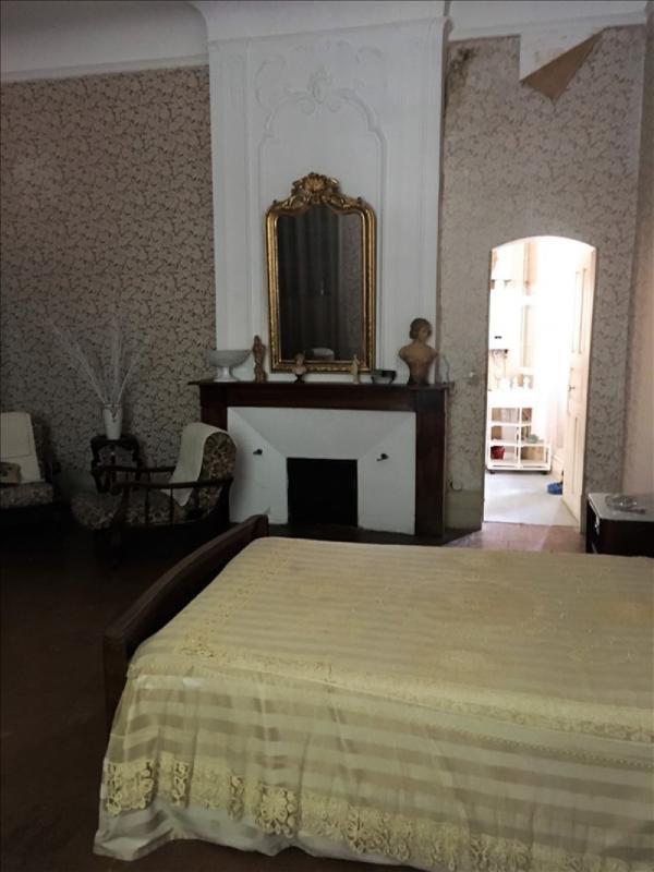 Investment property house / villa Monclar de quercy 262000€ - Picture 10