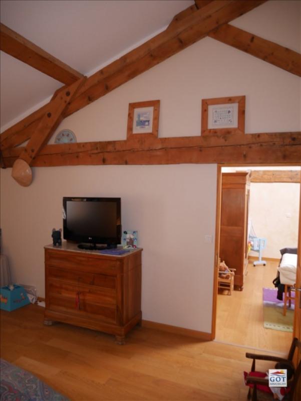 Immobile residenziali di prestigio casa Perpignan 325500€ - Fotografia 5