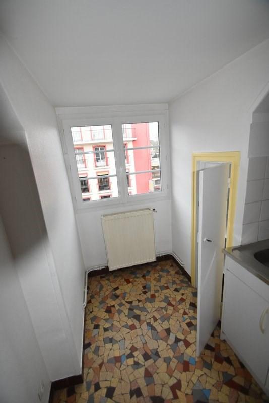 Affitto appartamento St lo 270€ CC - Fotografia 2