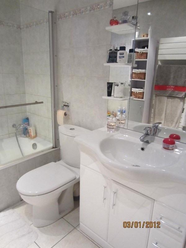 Location appartement Saint-pierre-en-faucigny 830€ CC - Photo 4