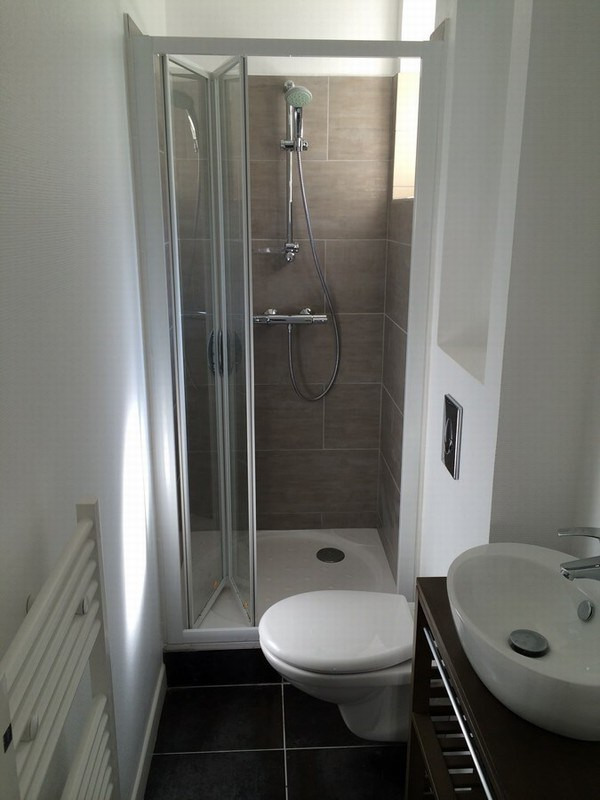 Vente appartement Deauville 160 500€ - Photo 5